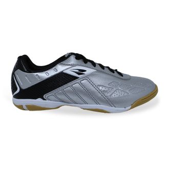 Imagem - Tenis Futsal Dray 372 12.10 Topfly x3 /preto - 20001637212.108