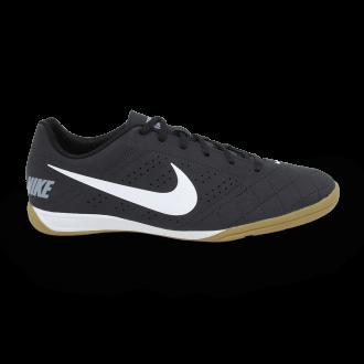 Imagem - Tenis Futsal Nike 646433-001 Beco 2 - 2646433-0011