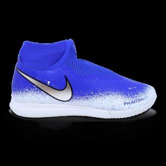 Imagem - Tenis Futsal Nike Ao3267-410 Phantom Vision Academy df - 2AO3267-4105