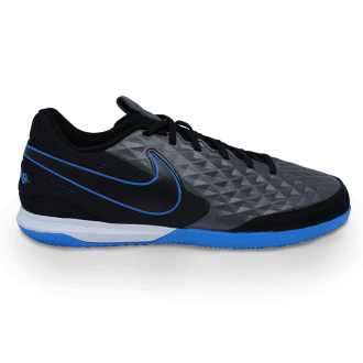 Imagem - Tenis Futsal Nike At6099-004 Tiempo Legend 8 Academy ic - 2AT6099-0041