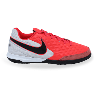 Imagem - Tenis Futsal Nike At6099-606 Tiempo Legend 8 Academy ic - 2AT6099-606200041