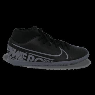 Imagem - Tenis Futsal Nike At7979-001 Mercurial Superfly 7 Club - 2AT7979-0011