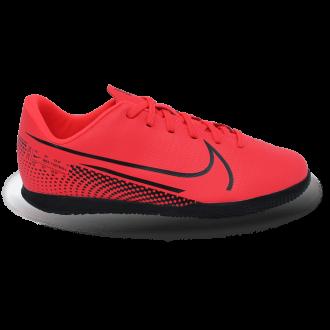 Imagem - Tenis Futsal Nike At8169-606 jr Vapor 13 Club ic - 2AT8169-6066