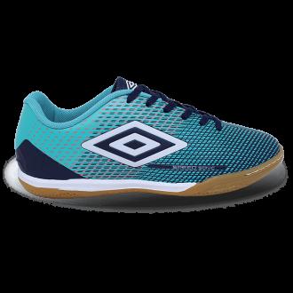 Imagem - Tenis Futsal Umbro Of72127 Speed Sonic Marinho//b - 8OF721277328839985