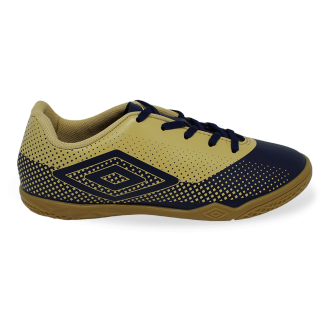 Imagem - Tenis Futsal Umbro Of82059 Icon JR - 8OF820598839667665