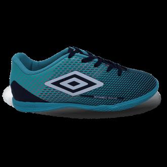 Imagem - Tenis Futsal Umbro Of82060 Speed Sonic JR - 8OF820608840057325