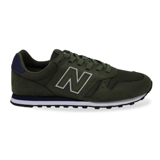 Imagem - Tenis New Balance Ml373mdt Lifestyle - 50100112ML373MDT53