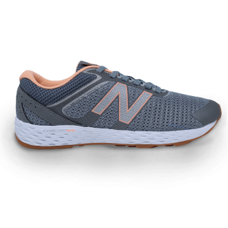 Imagem - Tenis New Balance W520rgb3 Fitness Running - 50100112W520RGB357
