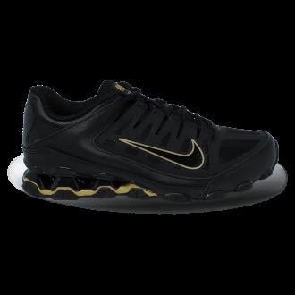 Imagem - Tenis Nike 621716-020 Reax 8 tr Mesh - 2621716-0201