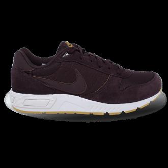 Imagem - Tenis Nike 644402-204 Nightgazer - 2644402-204232