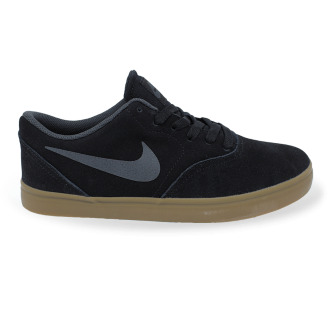 Imagem - Tenis Nike 705265-003 sb Check - 2705265-0031