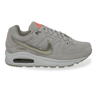 Imagem - Tenis Nike 718896-228 Wmns Air Max Command - 2718896-228510000889