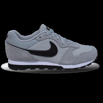 Imagem - Tenis Nike 749794-001 md Runner 2 - 2749794-00157