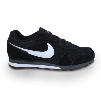 Imagem - Tenis Nike 749794-010 md Runner 2 - 2749794-0101