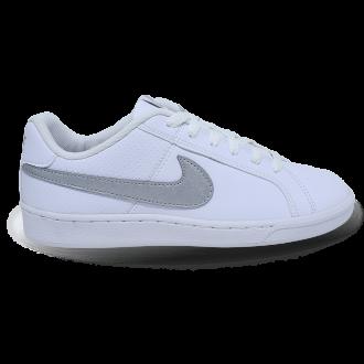 Imagem - Tenis Nike 749867-100 Wmns Court Royale - 2749867-1002