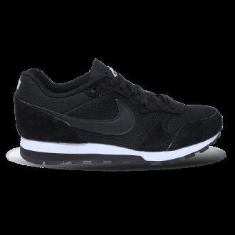 Imagem - Tenis Nike 749869-001 md Runner 2 - 2749869-0011