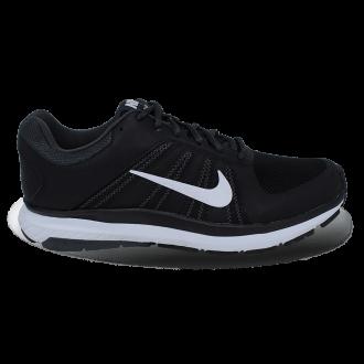 Imagem - Tenis Nike 831533-001 Dart 12 Msl - 2831533-0011