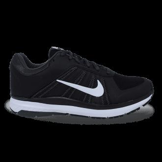 Imagem - Tenis Nike 831539-001 Wmns Dart 12 Msl - 2831539-0011