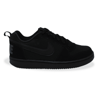 Imagem - Tenis Nike 839985-001 Court Borough Low - 2839985-0011