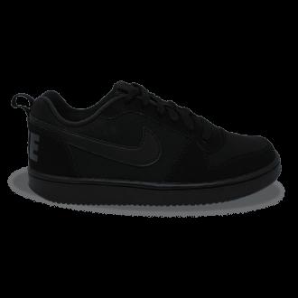 Imagem - Tenis Nike 839985-001 Court Borough Low - 2839985-0011