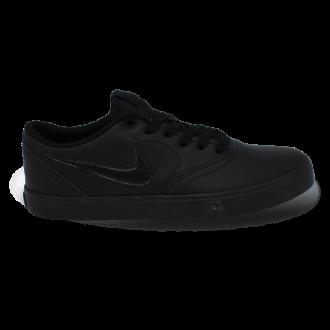 Imagem - Tenis Nike 843895-009 sb Check Solar - 2843895-0091