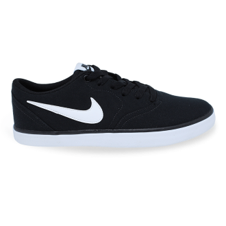 Imagem - Tenis Nike 843896-001 sb Check Solar Cnvs - 2843896-0011