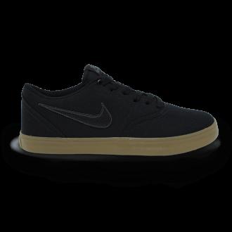 Imagem - Tenis Nike 843896-009 sb Check Solar Cnvs - 2843896-0091