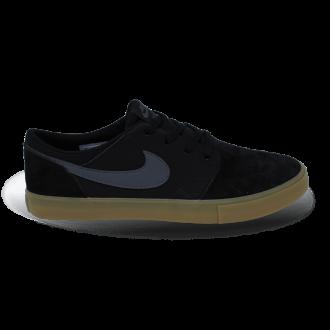 Imagem - Tenis Nike 880266-009 sb Portmore ii Solar - 2880266-0091