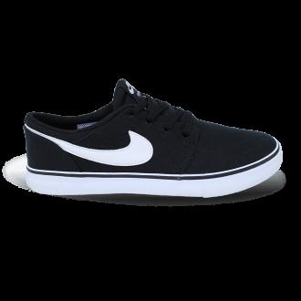 Imagem - Tenis Nike 880268-010 sb Portmore ii Solar Cnvs - 2880268-0101