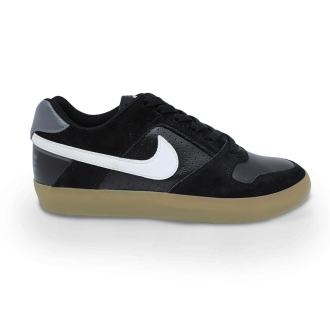 Tenis Nike 942237-005 sb Zoom Delta Force