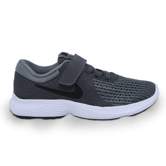 Imagem - Tenis Nike 943305-005 Revolution 4 (psv) - 2943305-00557
