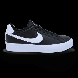 Imagem - Tenis Nike Ao2810-001 Wmns Court Royale ac - 2AO2810-0011