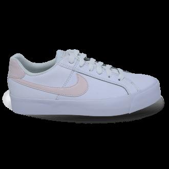 Imagem - Tenis Nike Ao2810-110 Wmns Court Royale ac - 2AO2810-1102