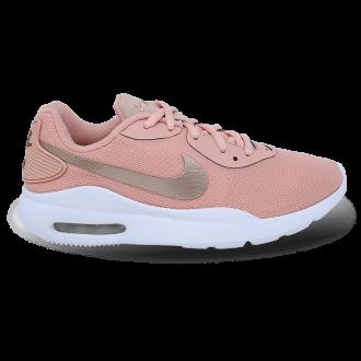 Imagem - Tenis Nike Aq2231-601 Air Max Oketo Wmns - 2AQ2231-60141