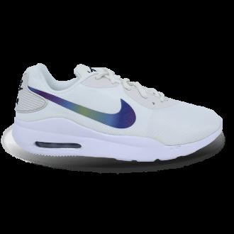 Imagem - Tenis Nike Aq2235-104 Air Max Oketo - 2AQ2235-1042