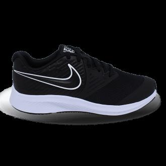Imagem - Tenis Nike Aq3542-001 Star Runner gs - 2AQ3542-0011