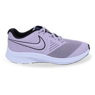 Imagem - Tenis Nike Aq3542-501 Star Runner gs - 2AQ3542-50141