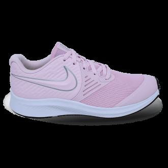 Imagem - Tenis Nike Aq3542-601 Star Runner gs - 2AQ3542-60141