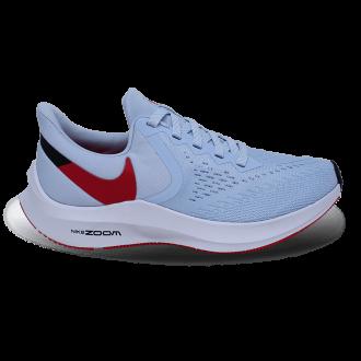 Imagem - Tenis Nike Aq8228-401 Wmns Zoom Winflo 6 - 2AQ8228-4015