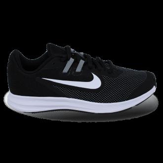 Imagem - Tenis Nike Ar4135-002 Downshifter 9 - 2AR4135-0021