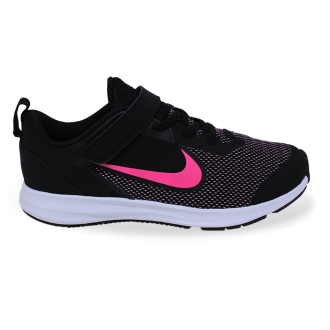 Imagem - Tenis Nike Ar4138-003 Downshifter 9 (psv) - 2AR4138-0031