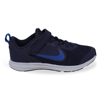 Imagem - Tenis Nike Ar4138-005 Downshifter p (psv) - 2AR4138-0055