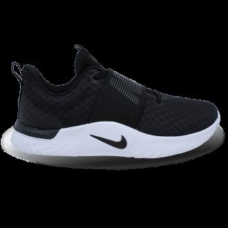 Imagem - Tenis Nike Ar4543-009 Wmns in Season tr 9 - 2AR4543-0091