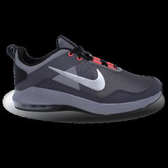 Imagem - Tenis Nike At1237-005 Air Max Alpha Trainer 2 - 2AT1237-005500080