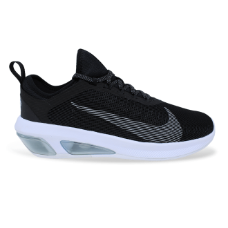Imagem - Tenis Nike At2506-002 Air Max Fly - 2AT2506-0021