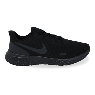 Imagem - Tenis Nike Bq3204-001 Revolution 5 - 2BQ3204-0011