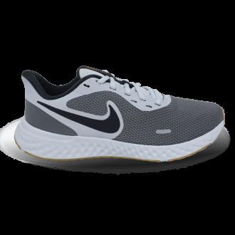 Imagem - Tenis Nike Bq3204-008 Revolution 5 - 2BQ3204-00857