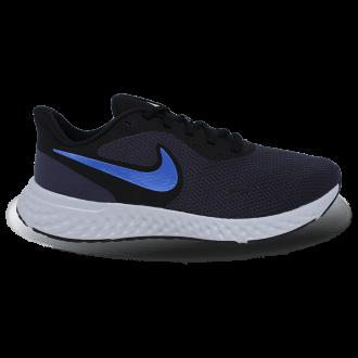 Imagem - Tenis Nike Bq3204-009 Revolution 5 - 2BQ3204-0091