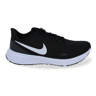 Imagem - Tenis Nike Bq3207-002 Revolution 5 Wmns - 2BQ3207-0021