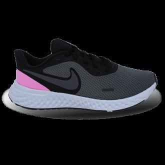Imagem - Tenis Nike Bq3207-004 Revolution 5 Wmns - 2BQ3207-0041